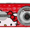 hello-kitty-1
