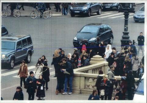 elena udrea paris 3