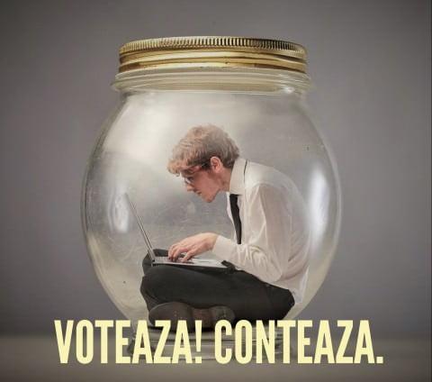 voteaza conteaza 4
