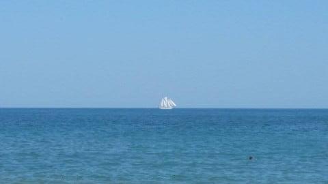 adornate de pe mare