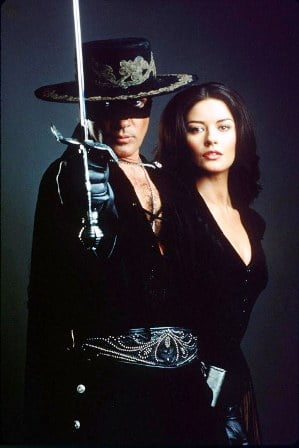 antonio-banderas-catherine-zeta-jones-the-mask-of-zorro-wwwhuycomua-catherine-zeta-jones-zorro-747245062