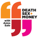 death-sex-money-1400
