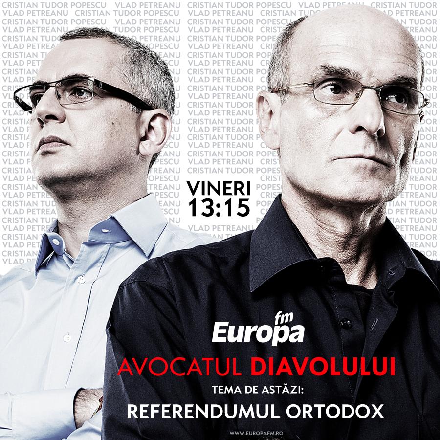 avocatul-diavolului-Referendumul-ortodox