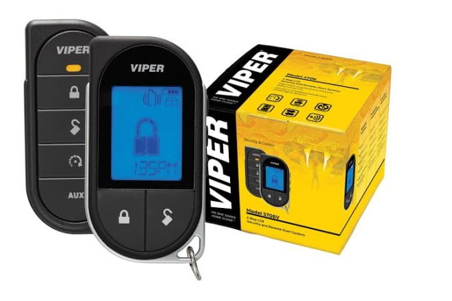 viper 5706v