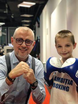 blog-mania.ro postare Vlad Petreanu